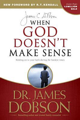 When God Doesn t Make Sense