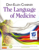 Medical Terminology Online for the Language of Medicine  Access Code and Textbook Package  PDF