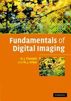 Fundamentals of Digital Imaging PDF