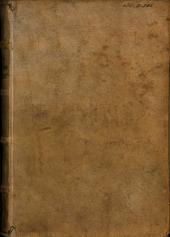 Iani Parrhasii Neapolitani ... In Cl. Claudiani de raptu Proserpinae libros commentarius longè eruditissimus: in quo praeter autoris huius exposiotionem, quamplurima ex alijs quoque autoribus loca à caeteris interpretibus uel non animaduersa hactenus, uel perperam intellecta, uel deprauata etiam, quàm diligentissimè tractantur, explicantur, restituuntur. Quorum catalogum statim praefationem sequens elenchus indicabit. Accessit praeterea & autoris uita per eundem Parrhasium, & rerum uerborumque memorabilium locupletissimus index