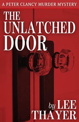 The Unlatched Door