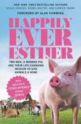 Happily Ever Esther Book PDF