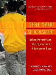 Streetsmart Schoolsmart Book PDF