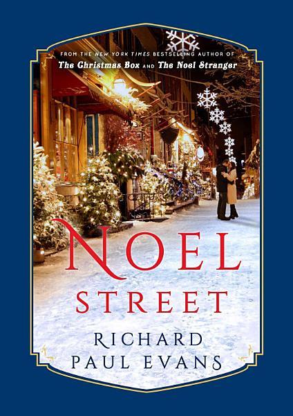 Download Noel Street Book