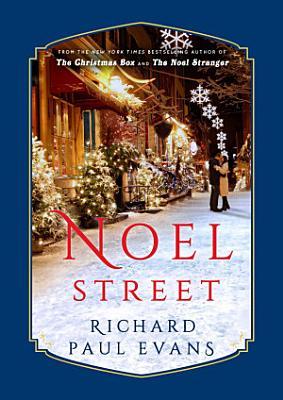 Noel Street PDF