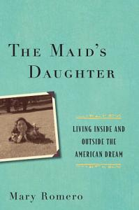 The Maid s Daughter Book