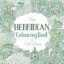 The Hebridean Colouring Book