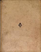 Journael van de derthien-jarighe reyse ... gedaen door Jan Huygen van Linschooten, na Oost-Indien. [Followed by] Beschryvingh van de schip-vaerten ... van Portugael na Indien [&c. Abridged].