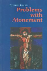 Problems With Atonement PDF