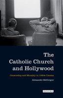 The Catholic Church and Hollywood