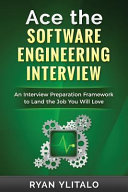 Ace the Software Engineering Interview PDF