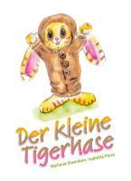 Der kleine Tigerhase PDF
