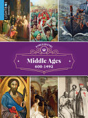 Middle Ages 600 1492 PDF