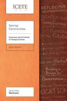 Serving Communities PDF