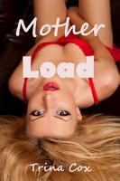 Mother Load PDF