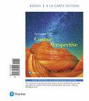 Essential Cosmic Perspective  The  Books a la Carte Edition PDF