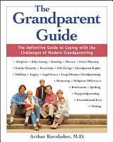 The Grandparent Guide PDF