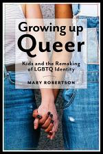 Growing Up Queer