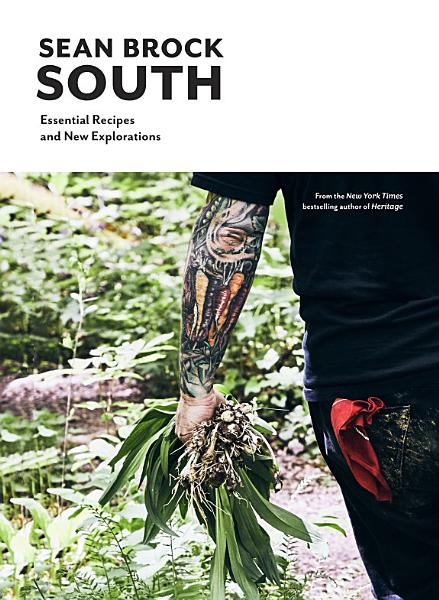 Download South Book