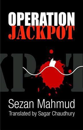 Operation Jackpot PDF