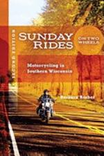Sunday Rides on Two Wheels
