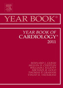 Year Book of Cardiology 2011 - E-Book