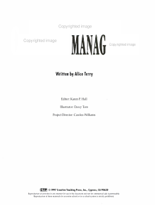 Every Teacher s Guide to Classroom Management PDF