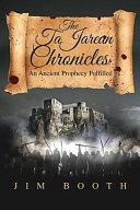 The Tajarean Chronicles Book PDF