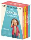 The Ramona Collection  Volume 2 PDF