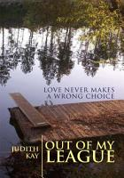 Out of My League PDF
