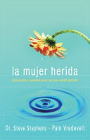 La Mujer Herida   The Wounded Woman PDF