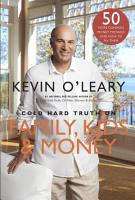 Cold Hard Truth on Family  Kids and Money PDF