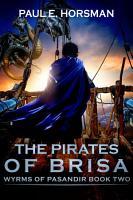 The Pirates of Brisa PDF