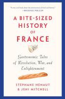 A Bite Sized History of France PDF