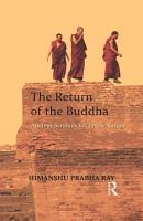 The Return of the Buddha PDF