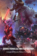 Doom Eternal Ultimate Strategy