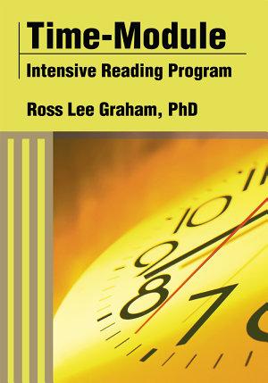 Time Module Intensive Reading Program