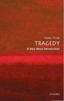 Tragedy  A Very Short Introduction PDF