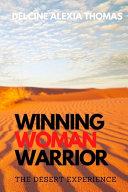 Winning Woman Warrior