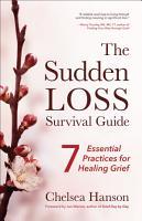 The Sudden Loss Survival Guide PDF