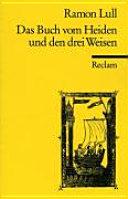 Das Buch vom Heiden und den drei Weisen PDF