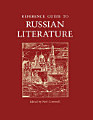 Reference Guide to Russian Literature