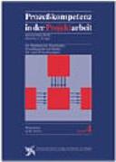 Prozesskompetenz in der Projektarbeit PDF