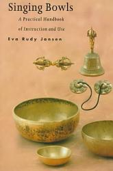 Singing Bowls Book PDF
