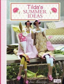 Tilda s Summer Ideas