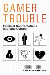 Gamer Trouble Book PDF