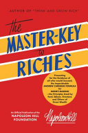The Master Key to Riches Action Guide PDF