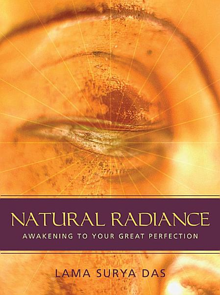 Download Natural Radiance Book