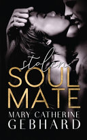 Download Stolen Soulmate Book