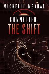 Connected The Shift Book PDF